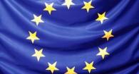 Zastava Europske unije, 300x150
