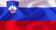Slovenska zastava, 150x75